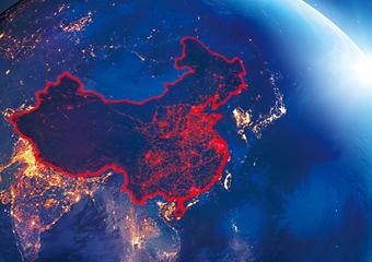 中国発・新型コロナ危機に 打ち克つ真実を。