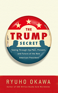 The Trump Secret