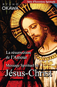 フランス語版『Spiritual Messages from Jesus Christ』